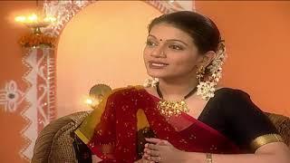 URJA | Chat Show | Full Episode - 30 | Prachi Shah | Zee TV - ZEETV