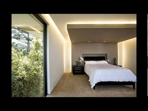 Bedroom Ceiling Design Design Ideas Pictures Remodel Www Houzz Com Bedroom Ceiling Design Love The Look And