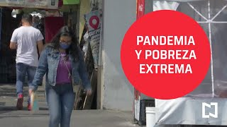 Equidad de género durante la pandemia de COVID-19 - Sábados de Foro