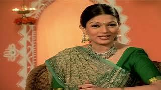 URJA | Chat Show | Full Episode - 38 | Prachi Shah | Zee TV - ZEETV