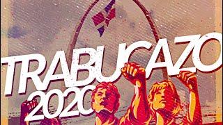 #Trabucazo2020