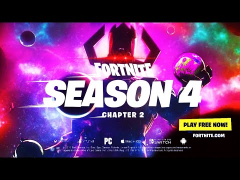Free Fortnite Accounts With 1 Skin