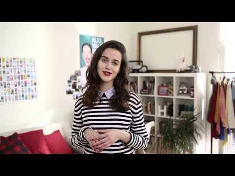 Video: Kaip susipažįsta žmonės - XXI amžiuje