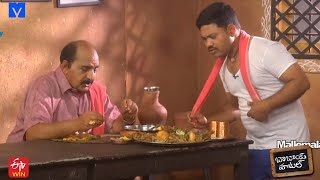Babai Hotel 24th November 2020 Promo - Cooking Show - Rajababu,Ganesh - Mallemalatv - MALLEMALATV