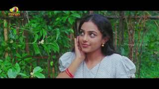 Ravi Varma Latest Telugu Movie HD | Nithya Menen | Karthika Nair | Poorna | Part 2 | Mango Videos - MANGOVIDEOS