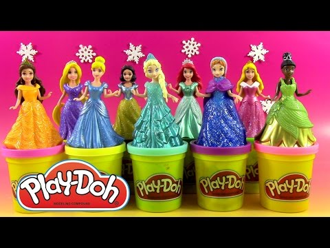 genyoutube to mp3 p 226 te 224 modeler princesse ch 226 teau royal de mini