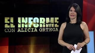 Transmisión en vivo #ElInforme 01/06/2020