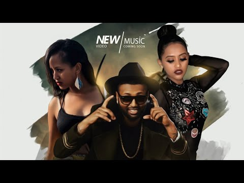 Search result New amharic music - Tomclip