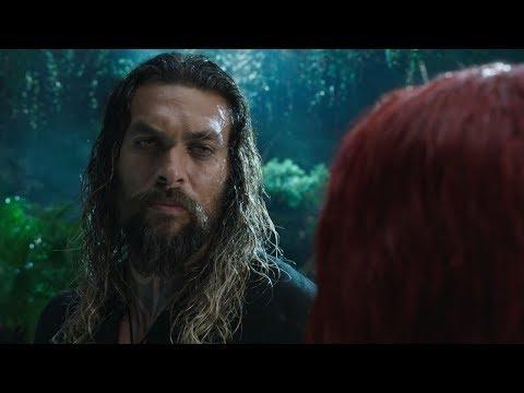 Aquaman Watch Online Streaming Full Movie HD