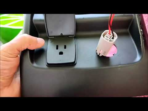 USB&USB-Type-C-LED-The-second-