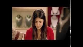 Big C - Shruti Haasan - Aashadam Offer