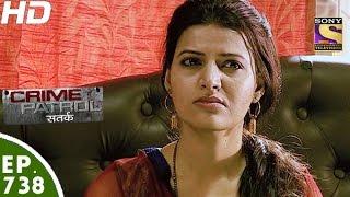 Crime Patrol Achanak Episode 675 25th June 2016 Setindia