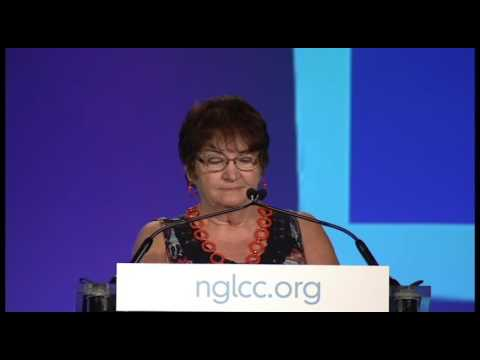 NGLCC Pulse Tribute