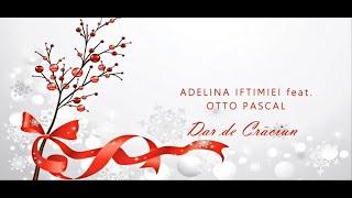 Dar de Craciun - Adelina Iftimiei