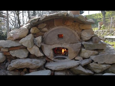 Download youtube to mp3 ep 1 fabriquer 3 types de poele for Construire barbecue exterieur