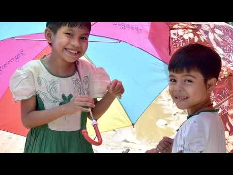 เมืองมะริด-พม่าตอนใต้-Myeik-20