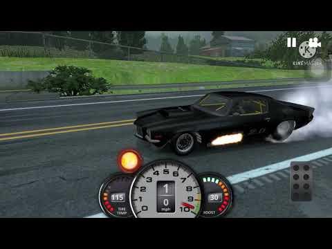 No-limit-drag-racing-2.จูนรถวิ