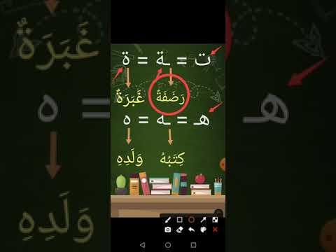 วิชาอัลกุรอาน-29-ة-ه