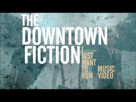 Download youtube mp3 i just w a n n a run the downtown download youtube to mp3 the downtown fiction i just wanna run 1 hour long version ccuart Images