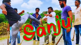Sanju latest telugu shortfilm - YOUTUBE