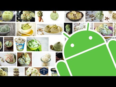 Android P: What we want to see! Live Q&A