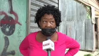 Temporada ciclónica preocupa a moradores en zonas vulnerables