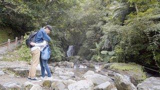 幸福的乘法-台灣好行礁溪線微電影預告