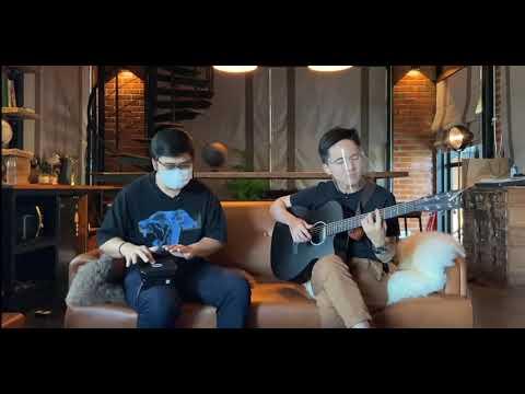 หมอกหรือควัน-กับคาฮองจิ๋วเท่าฝ