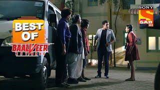 क्या Baalveer को पता चलेगा Timnasa के इस नये रूप का? | Best Of Baalveer Returns - SABTV