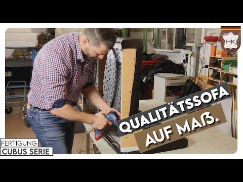 Qualitäts-Sofa