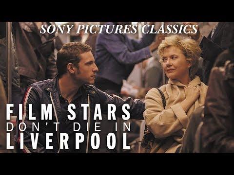 Film Stars Don't Die In Liverpool - Elvis Costello