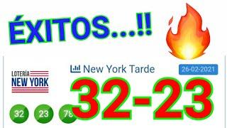 RESULTADOS de HOY...!! (( 32 )) BINGO HOY..!! LOS NÚMEROS QUE MÁS SALEN EN ÉSTE MES/ UN SÓLO NÚMERO