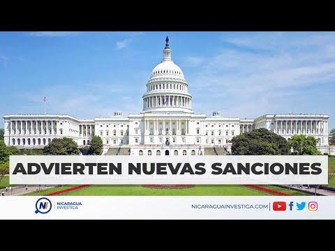 #LoÚltimo    Noticias de Nicaragua 02 de diciembre del 2020