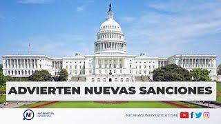 #LoÚltimo ????? | Noticias de Nicaragua 02 de diciembre del 2020
