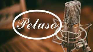 Peluso Microphone Lab 101
