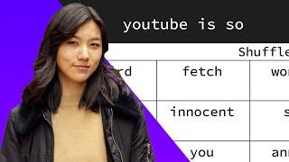 This AI helps you write like Tina Fey or Hemingway