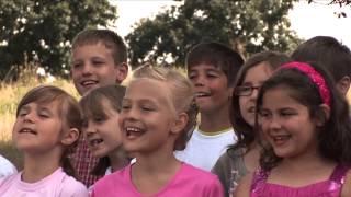 Primavara - Speranta pentru copii