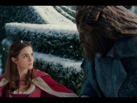 Box Office Roundup: Disney's 'Beauty and the Beast' reboot sets records!