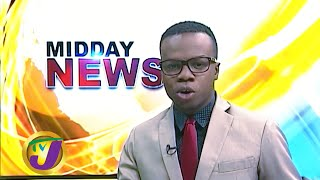TVJ Midday News: Negril Tourism Sector has High Expectations - June 4 2020