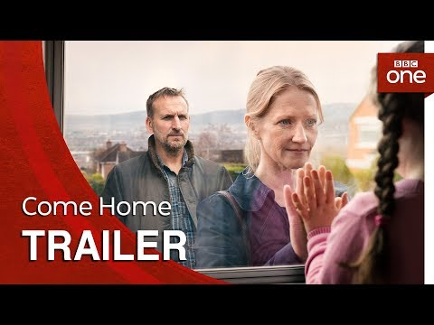 connectYoutube - Come Home: Trailer - BBC One