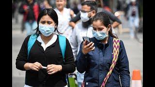 La salud es responsabilidad de todos: Asociación de Sociedades Científicas llama a la unión