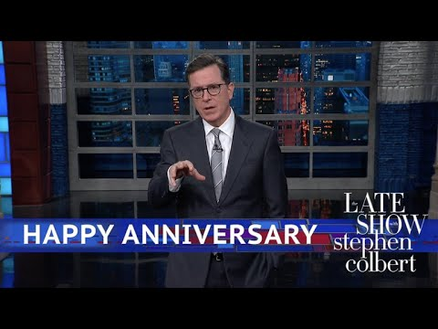connectYoutube - Trump Forced To Skip His Own Anniversary Party