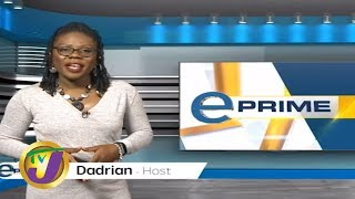 TVJ Entertainment Prime - February 24 2020