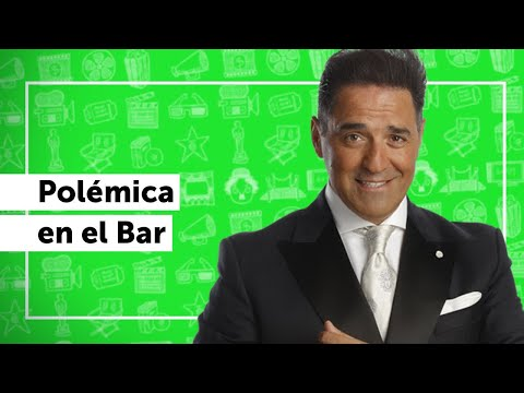 Polémica en el Bar | Programa completo (14/09/2021)