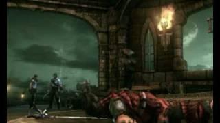 Age of Pirates:Captain Blood GamesCon 2009