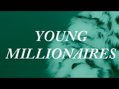 Download mp3 will it miley cyrus mike made 23