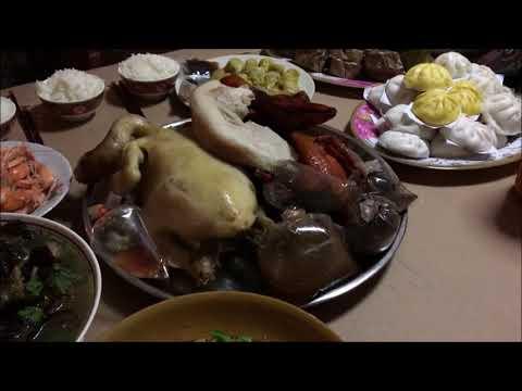 วันสารทจีน-ชิก-ง้วย-ปั่ว-โจ่ย-