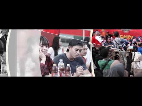 Big Bang Jakarta 2018