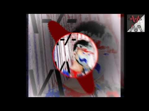 ขี้ลืม-Music-pity(วัยรุ่