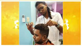 Tips And Tricks From A Barber's Perspective   Sunrise   CVMTV